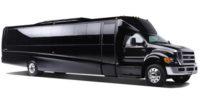Mini_Coach_Bus