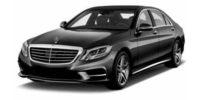Mercedes_S550