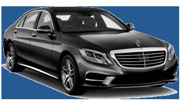 Mercedes S Class - Boston Limo Service from Boston Chauffeur