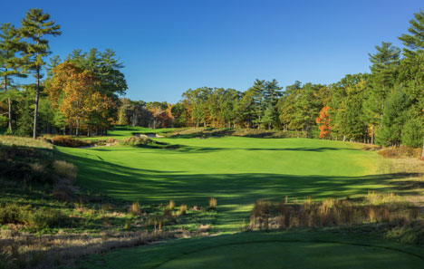 courtesy photo BostonGolfClub.com